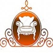 تولیدی مبل و صندلی