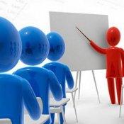 دروس عمومی پنجم و ششم - آموزگار نجاری