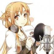 گروه دوبله Anime Lovers
