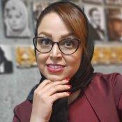 دکتر مهسا ساداتی