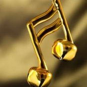 موزیک و موسیقی
