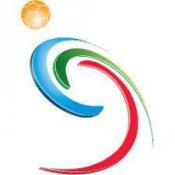 کانال رسمی سازمان لیگ فوتبال ایران