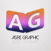 گروه آموزشی عصر گرافیک