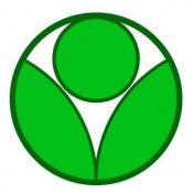 فرزند سبز