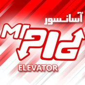 mrplg lift group
