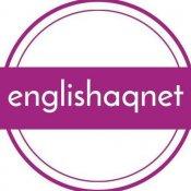 آموزش زبان انگلیسی به روشی ساده
