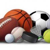 دنیای ورزش