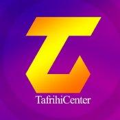 TafrihiCenter