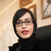 فاطمه رزقی / آموزش حقوق کسب و کار