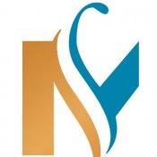 کمپانی ان وی-خدمات ملکی-خرید و فروش-رهن و اجاره-بازسازی-مشارکت در ساخت-ثبت آگهی رایگان