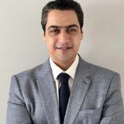 دکتر محمود ناظمیان