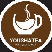 یوشاتی | Youshatea