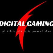 Digital Gaming