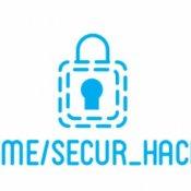 secur hack