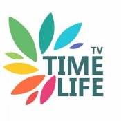 TIME LIFE TV