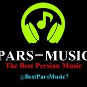 پارس-موزیک
