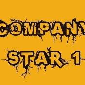کمپانی استار 1