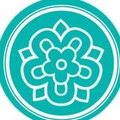 انجمن روناک - اتاوا